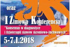 Konferencja2018