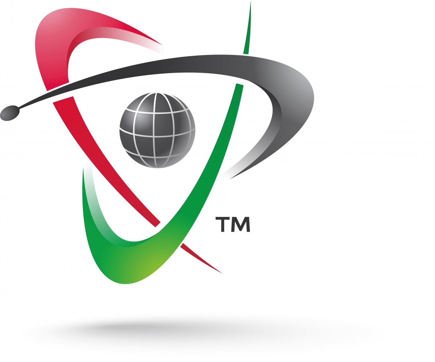Periopraktyk_V2_logo_color_RGB-1