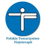 polskie-towarzystwo-fizjoterapii