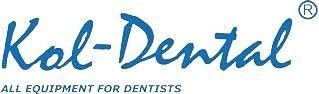 Kol-Dental