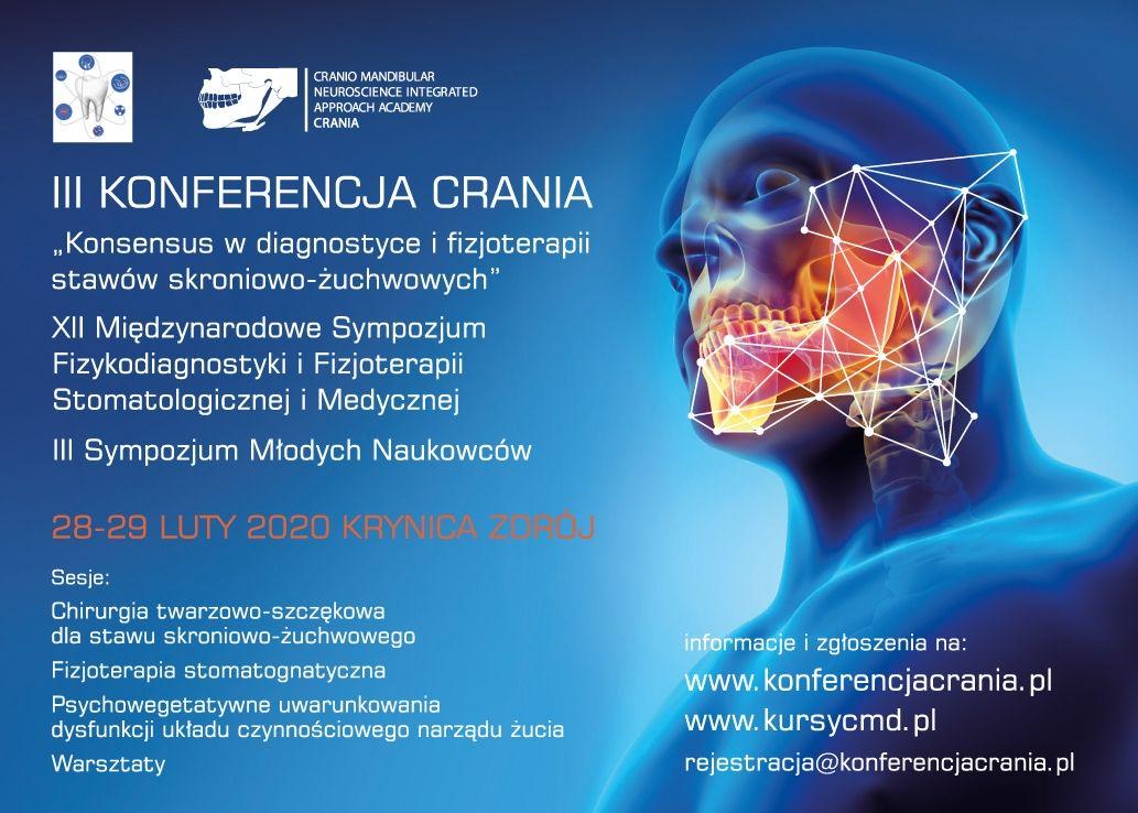 crania_prasa_175x125_NOWE LOGO