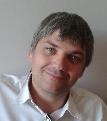 Prof. dr hab. Dawid Larysz