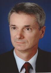 Prof. dr hab. Jerzy Sułko