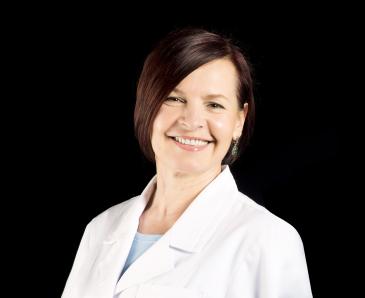 dr Janina Słobodzian–Rakowska