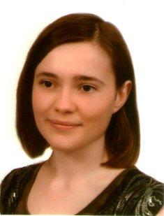 Joanna Byra
