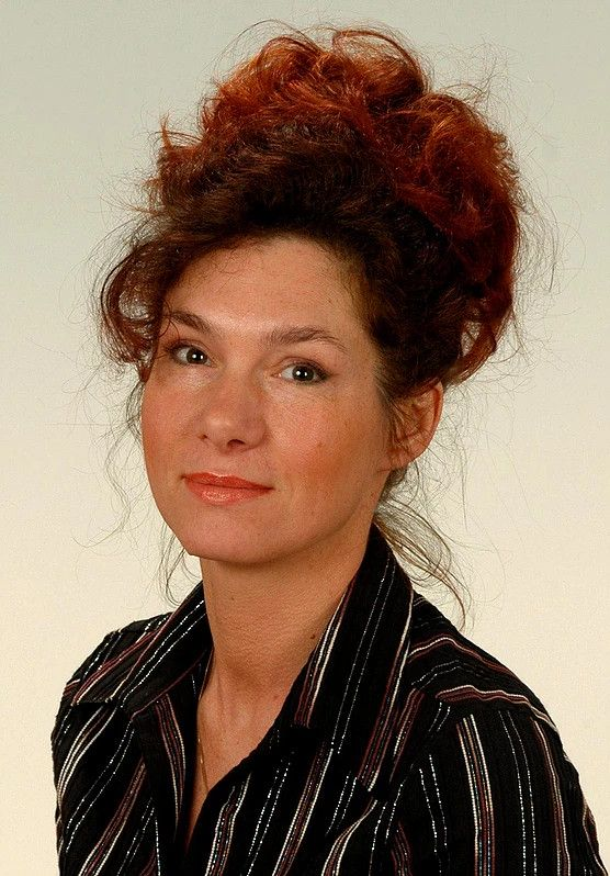 Dr hab.n. med. Danuta Lietz-Kijak