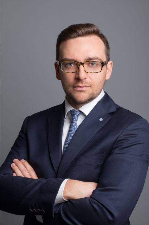 Dariusz Kondas